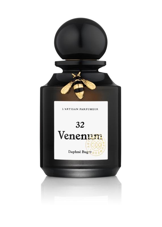 Venenum Natura Fabularis L'Artisan Parfumeur