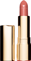 Look automne maquillage Clarins - Joli Rouge