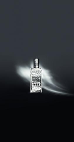 Eau de Parfum Blanche Alaïa Paris