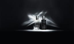 Eau de Parfum et Eau de Parfum Blanche Alaïa Parfum