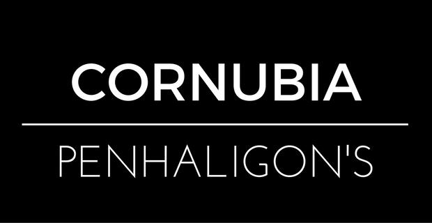Cornubia Penhaligon's