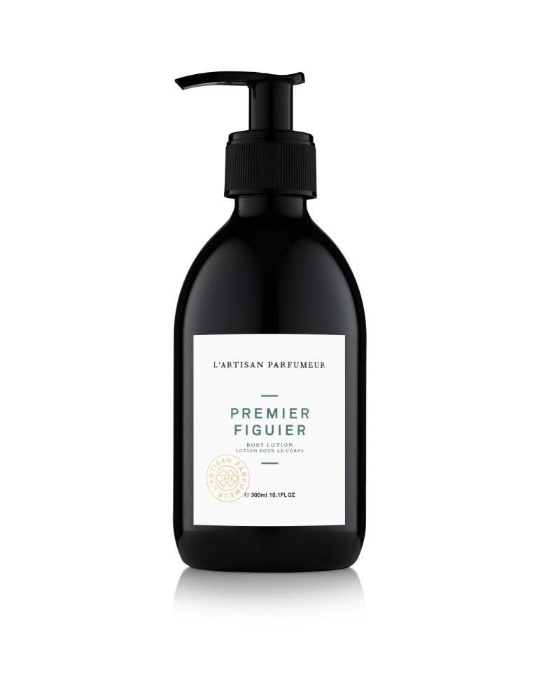 Premier Figuier Lotion pour le corps L'Artisan Parfumeur