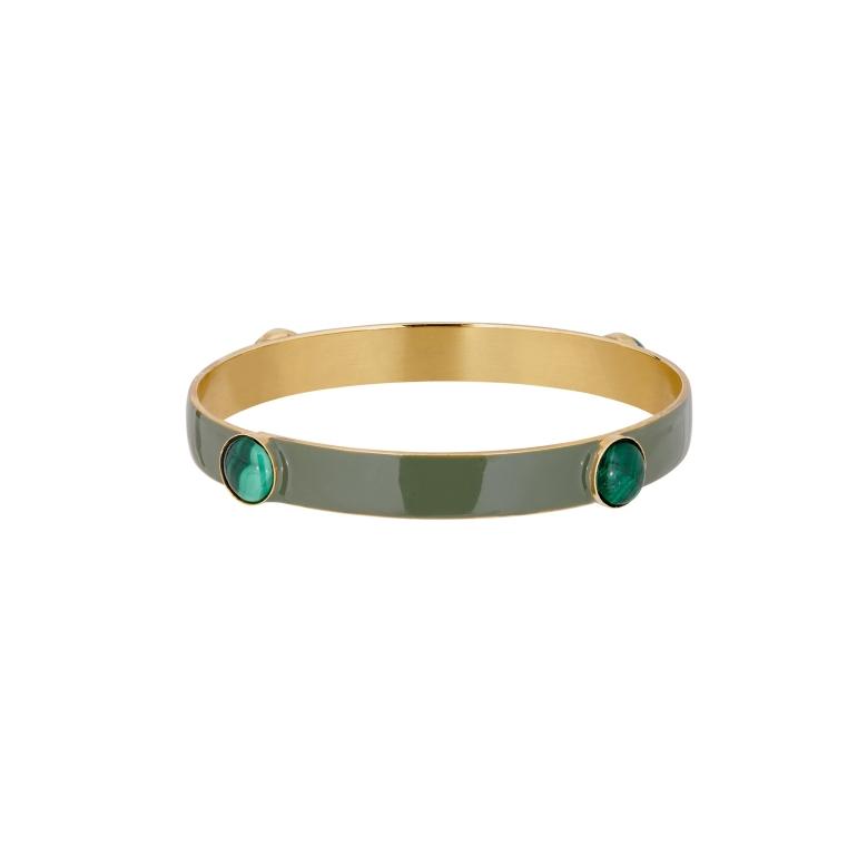 Bracelet Happy Tania Zerdok