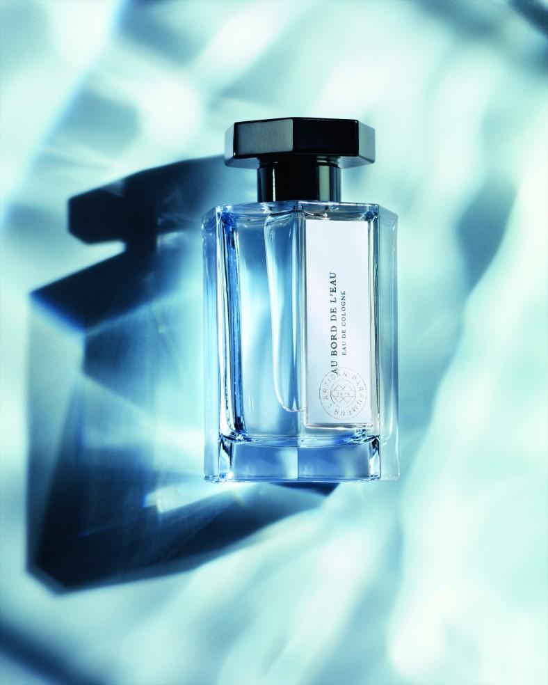Au bord de l'eau L'Artisan Parfumeur