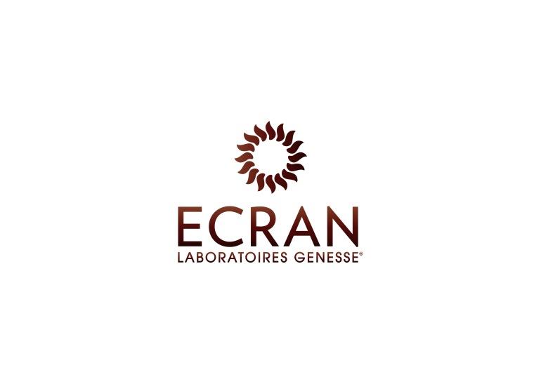 Logo Ecran