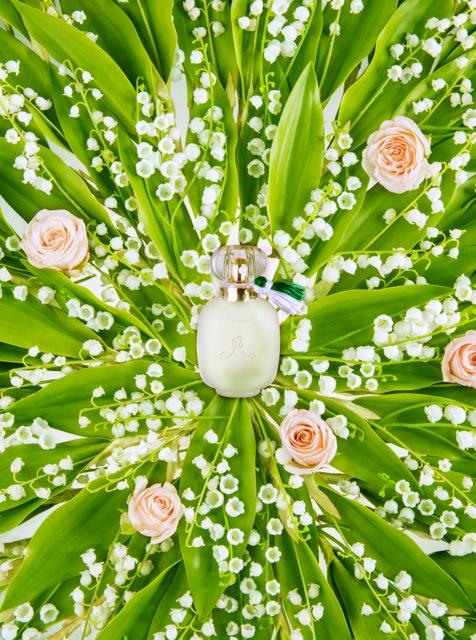 Muguet de Rosine Les Parfums de Rosine