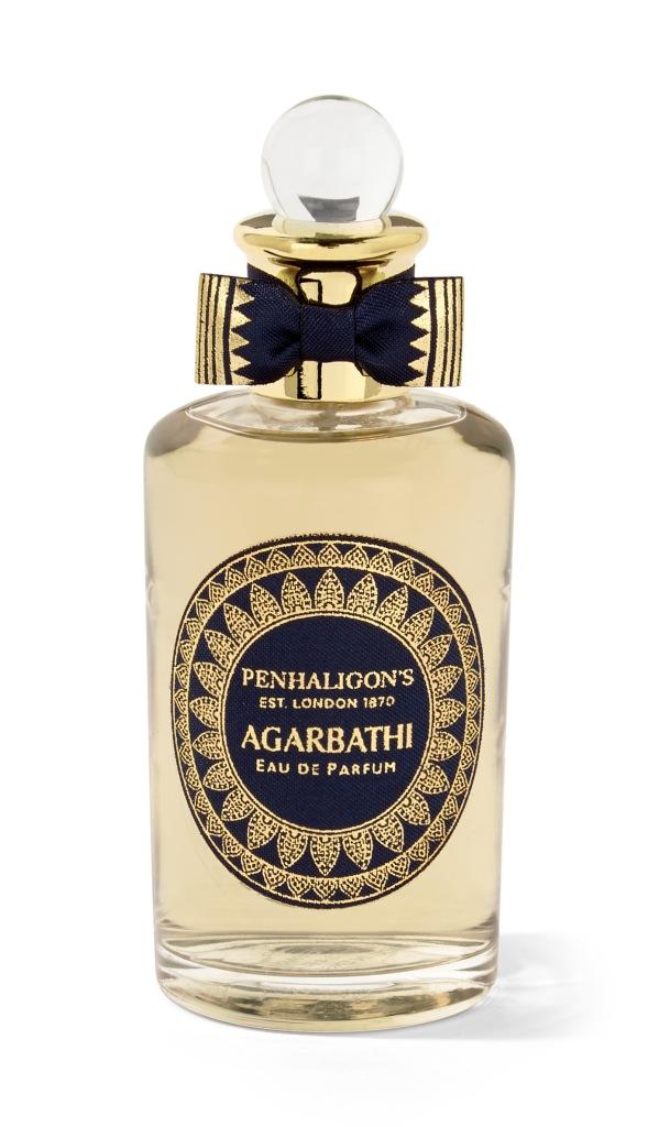 Agarbathi de Penhaligon's