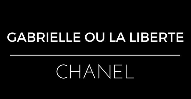 Inside Chanel, Chapitre 20