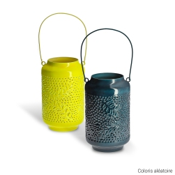 Nature & Découvertes Lanternes