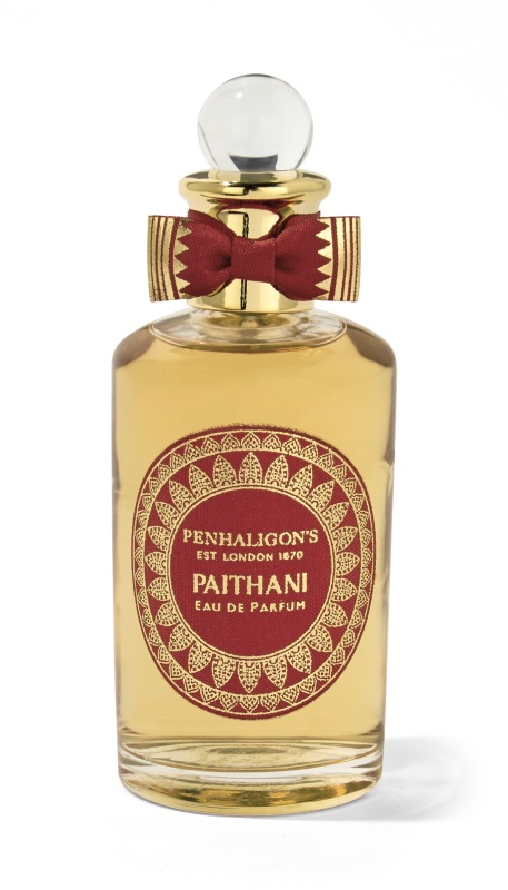 Paithani Penhaligon's