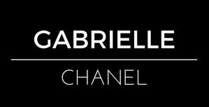 Gabrielle Chanel Essence de Chanel