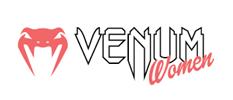 Venum Fitness