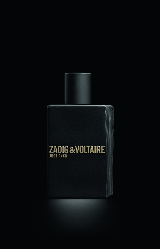 Just Rock Zadig&Voltaire