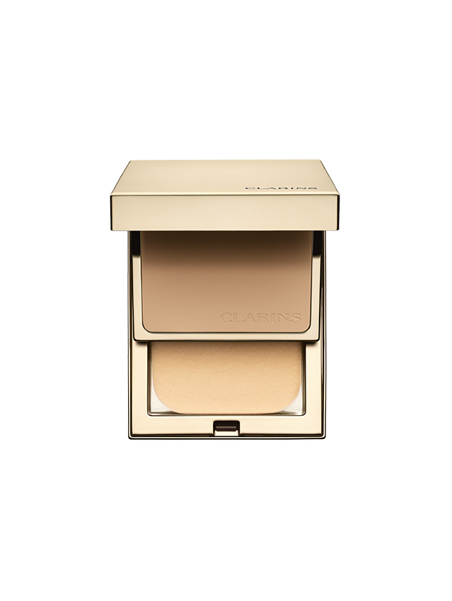 Everlasting Compact ©Clarins