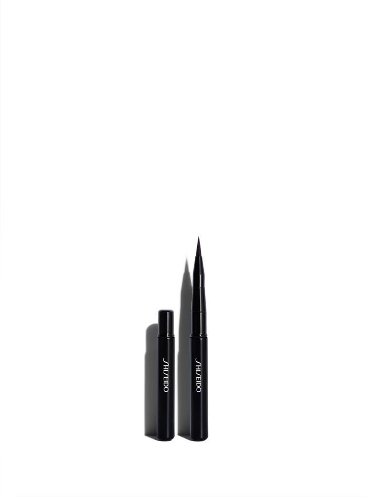 Inkstroke Eyeliner Shiseido