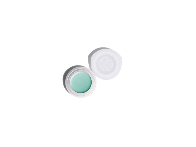 Ombres Crèmes Paperlight de Shiseido