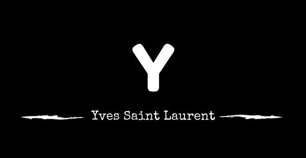 Y Eau Fraîche d'Yves Saint Laurent