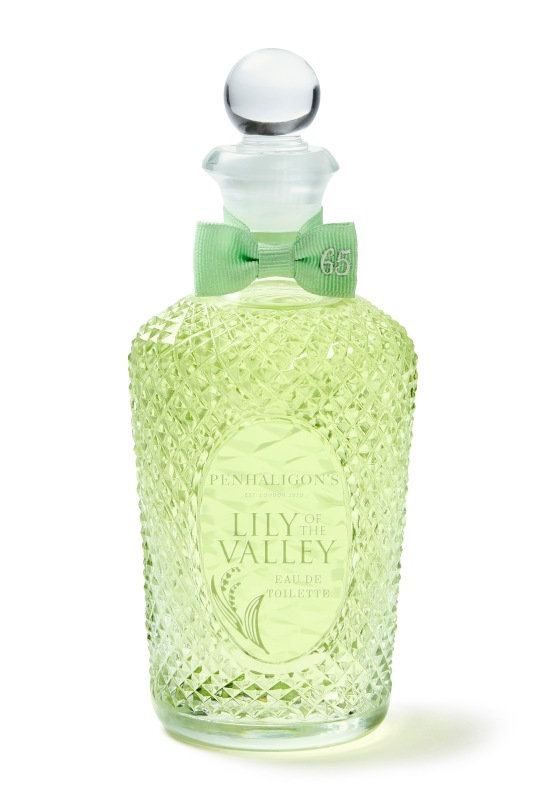 Lily Of The Valley Penhaligon's Jubilé Elizabeth II