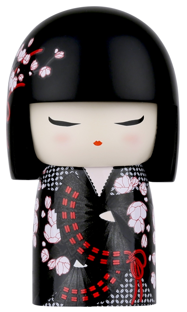 Kimmidoll, la collection Automne 2017