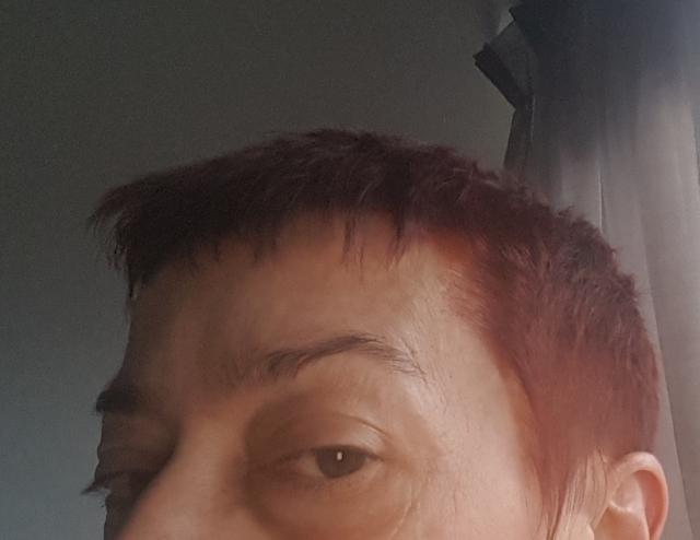 Changement coiffeur