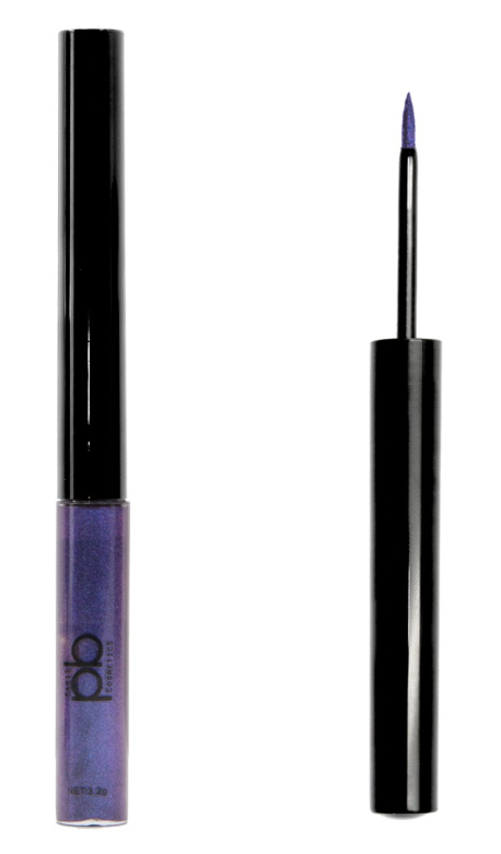 Eyeliner Waterproof Pb CosmeticS