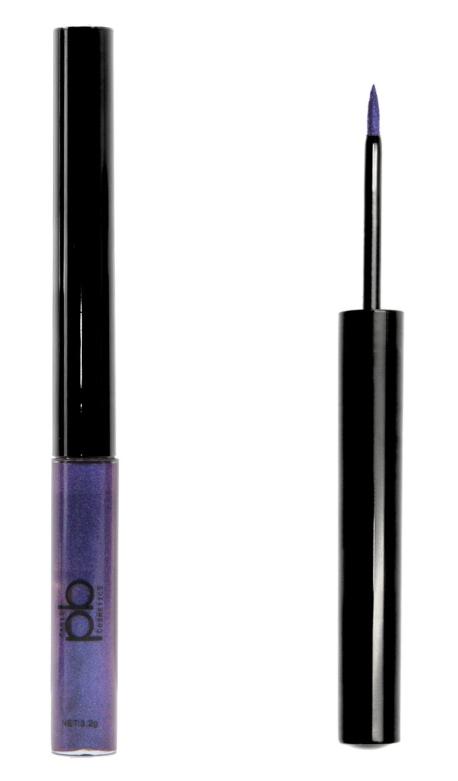 Eyeliner Waterproof Pb CosmeticS