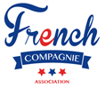 French Compagnie