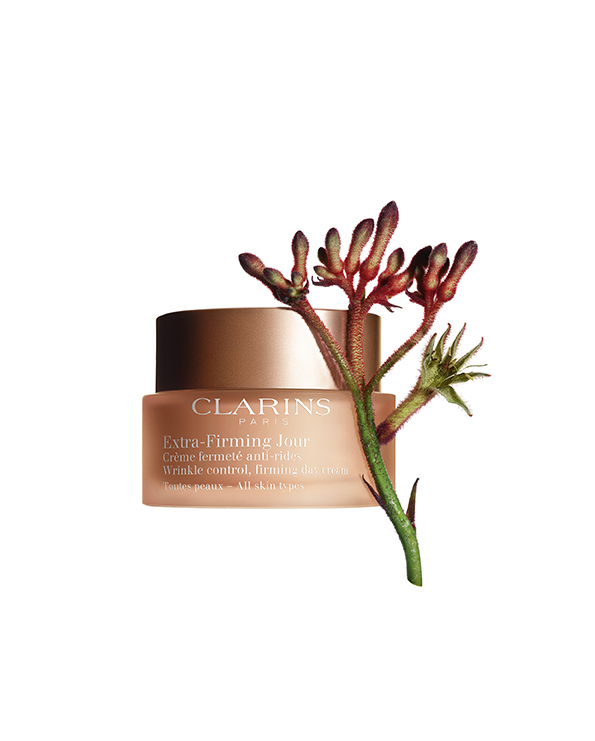 Extra Firming Crème Jour ©Clarins