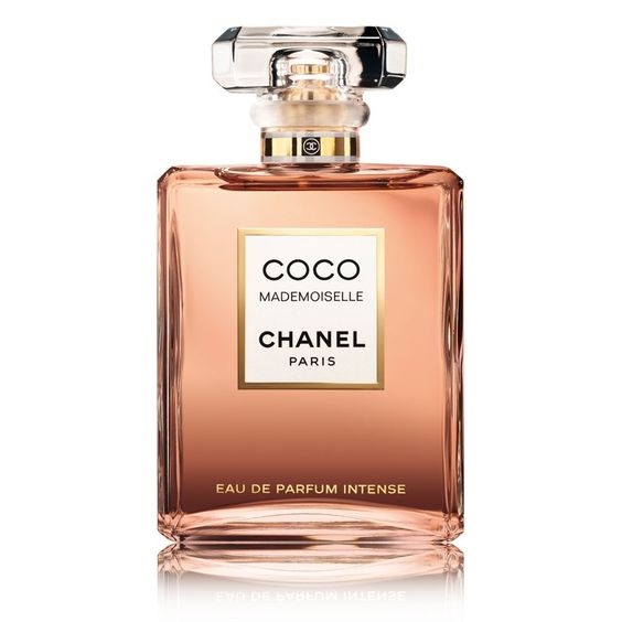 Coco Mademoiselle Eau de Parfum Intense de Chanel
