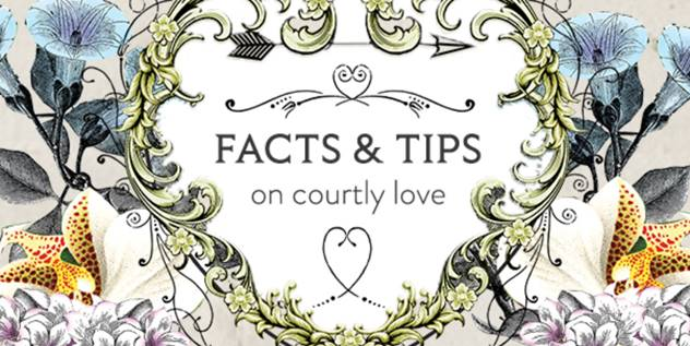 Courting Guide Penhaligon's