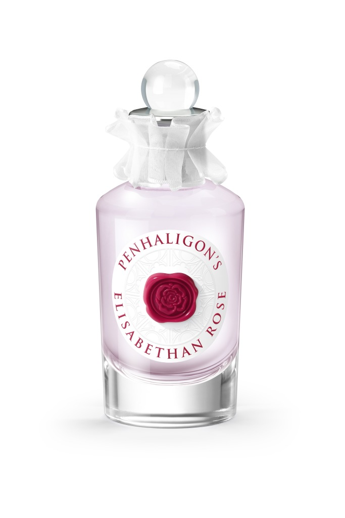 Elisabethan Rose de Penhaligon's