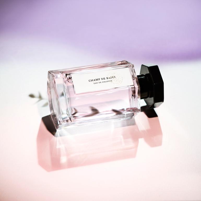 Champ de Baies L'Artisan Parfumeur
