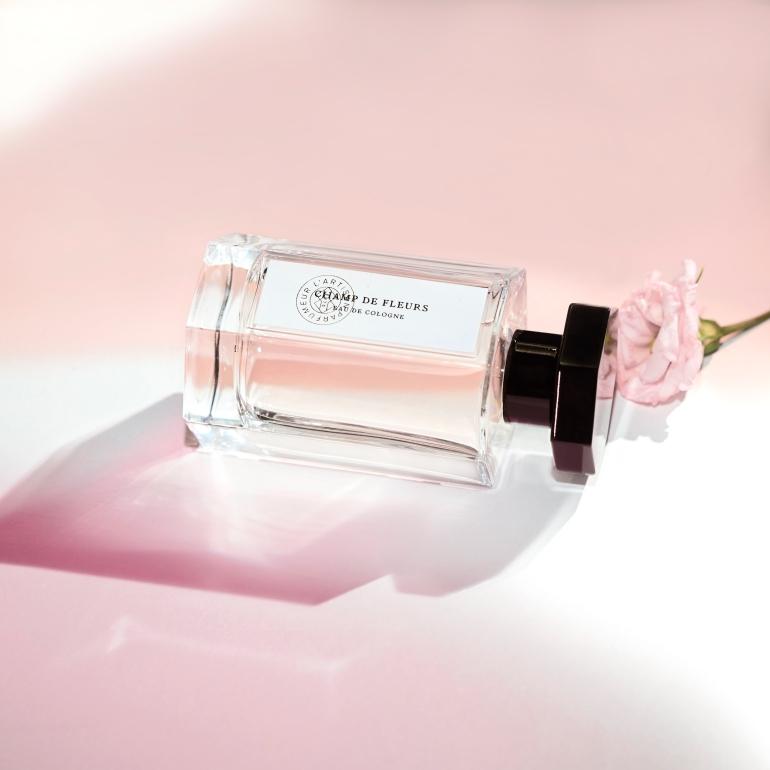 Champ de FleursL'Artisan Parfumeur
