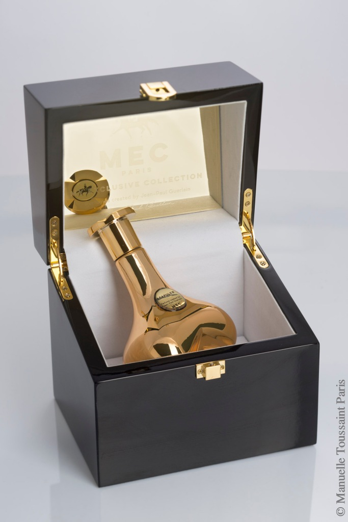 Parfum Jean Paul Guerlain