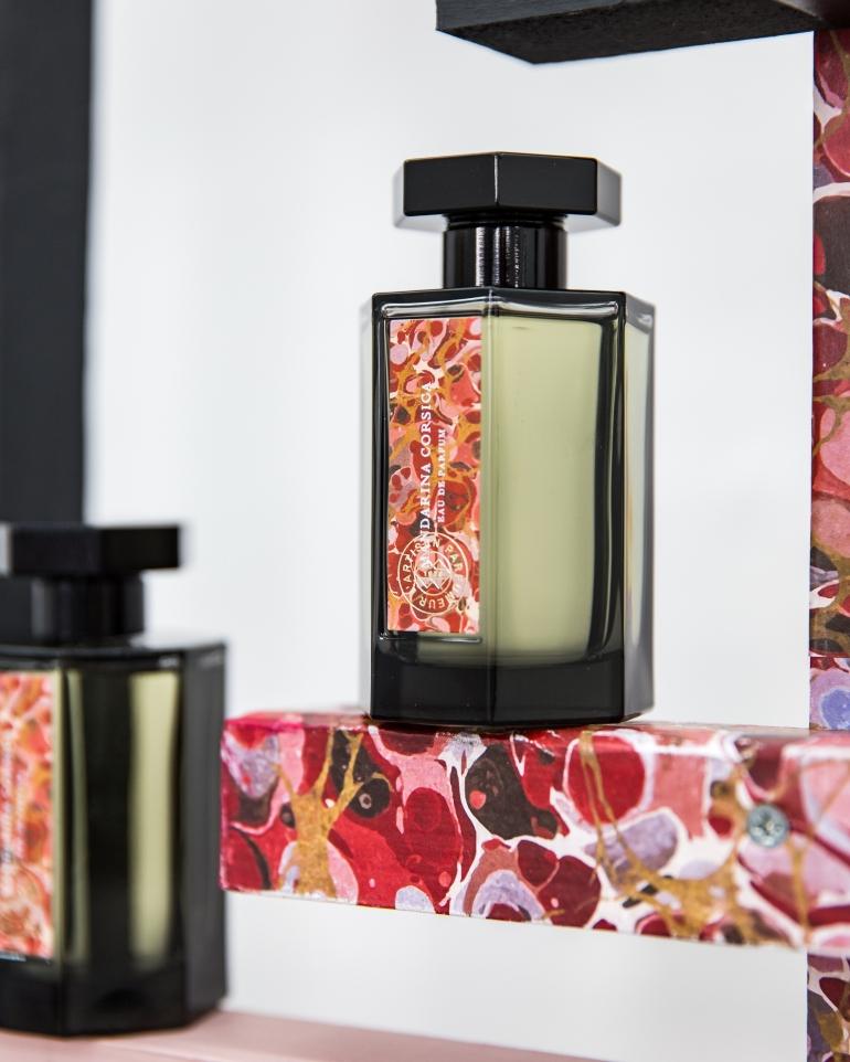 Mandarina Corsica L'Artisan Parfumeur