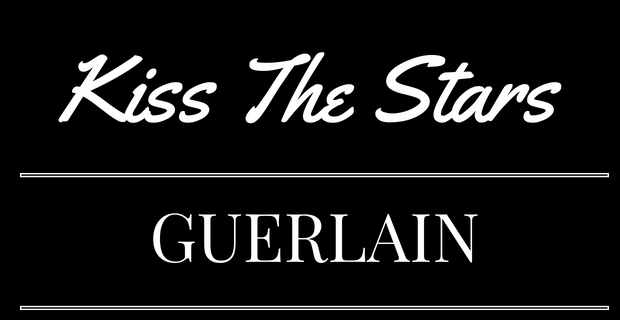 Kiss The Stars Guerlain