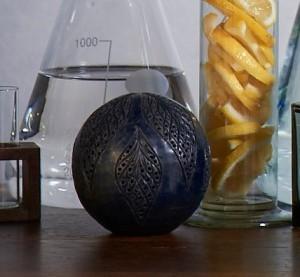Boule Mûre et Musc L'Artisan Parfumeur