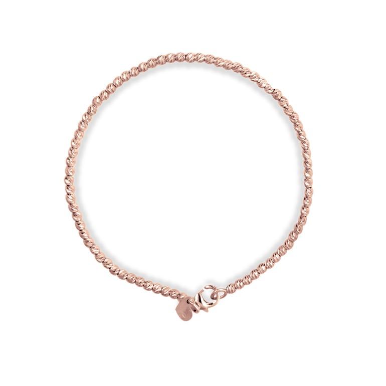 Bracelet Luciole Compagnie des Gemmes