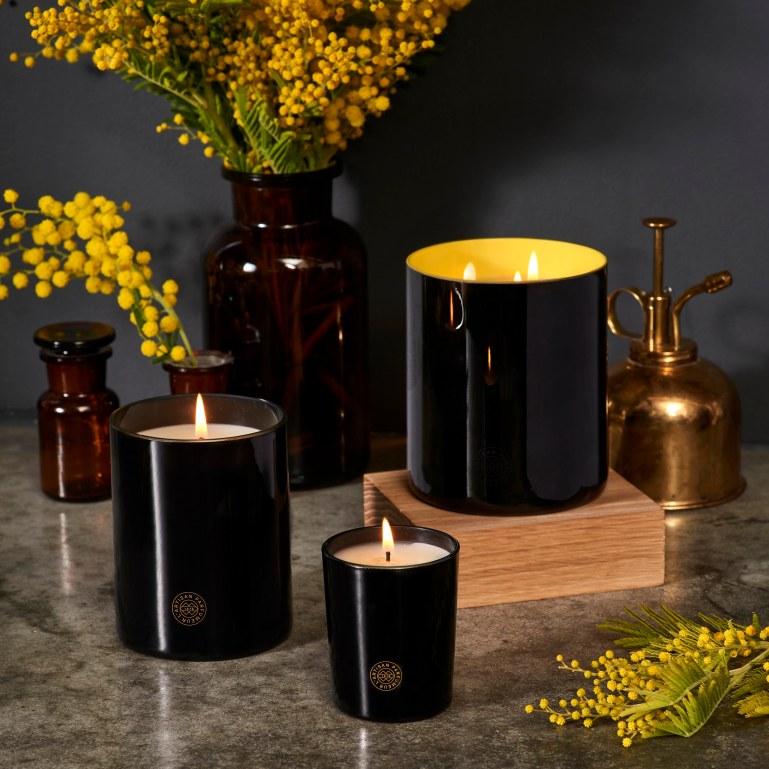 Fête des Mères 2019 L'Artisan Parfumeur