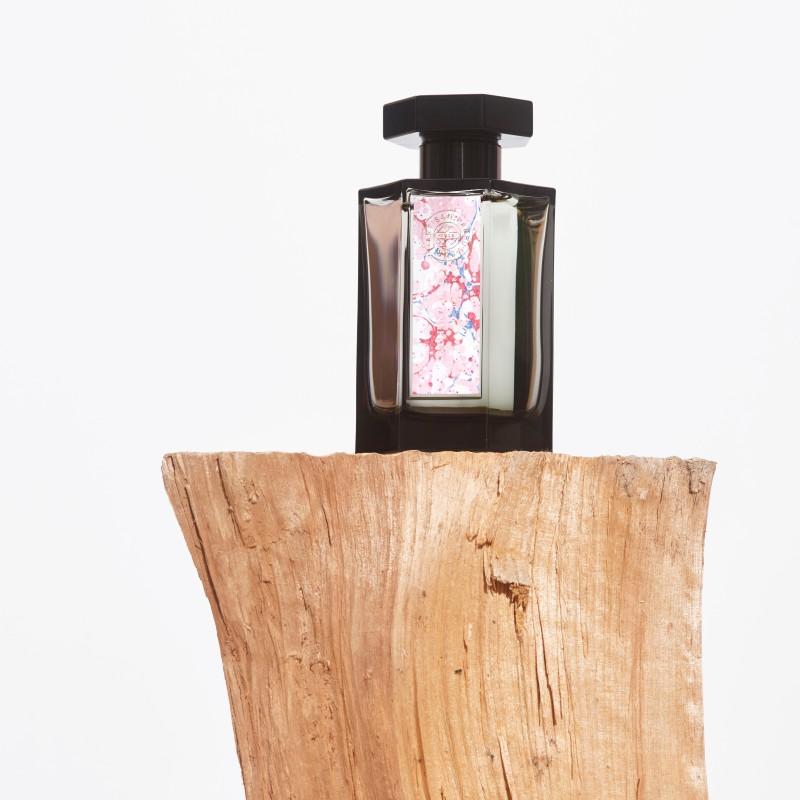 Le Chant de Camargue de L'Artisan Parfumeur