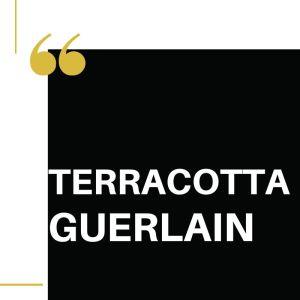 Terracotta de Guerlain