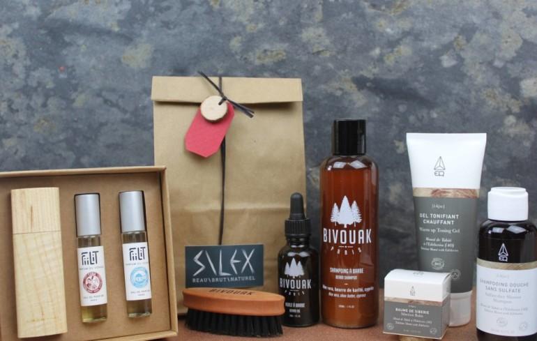 Silex Box