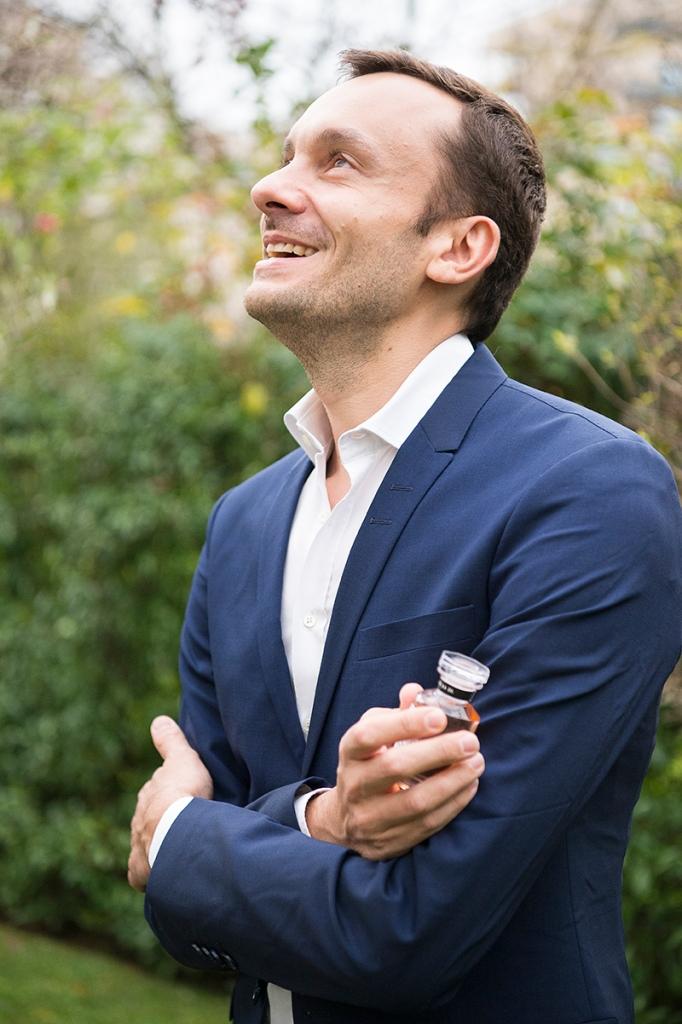 Pierre-Constantin Guéros