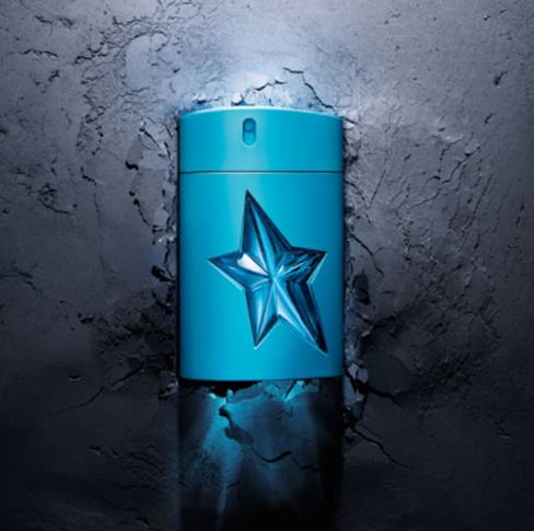 A*Men Ultimate de Mugler