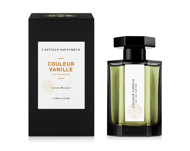 Couleur Vanille L'Artisan Parfumeur