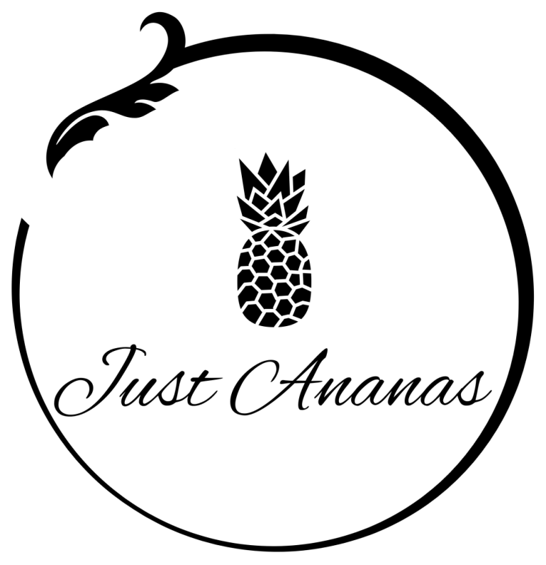 Just Ananas