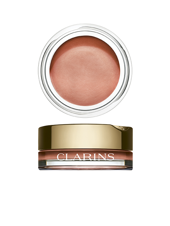 Ombre Satin ©Clarins