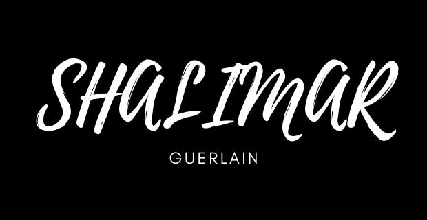 Shalimar Philtre de Parfum de Guerlain