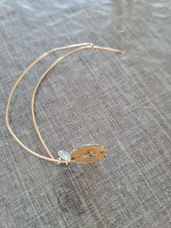 Bracelet LSonge