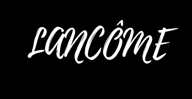 Trésor de Lancôme